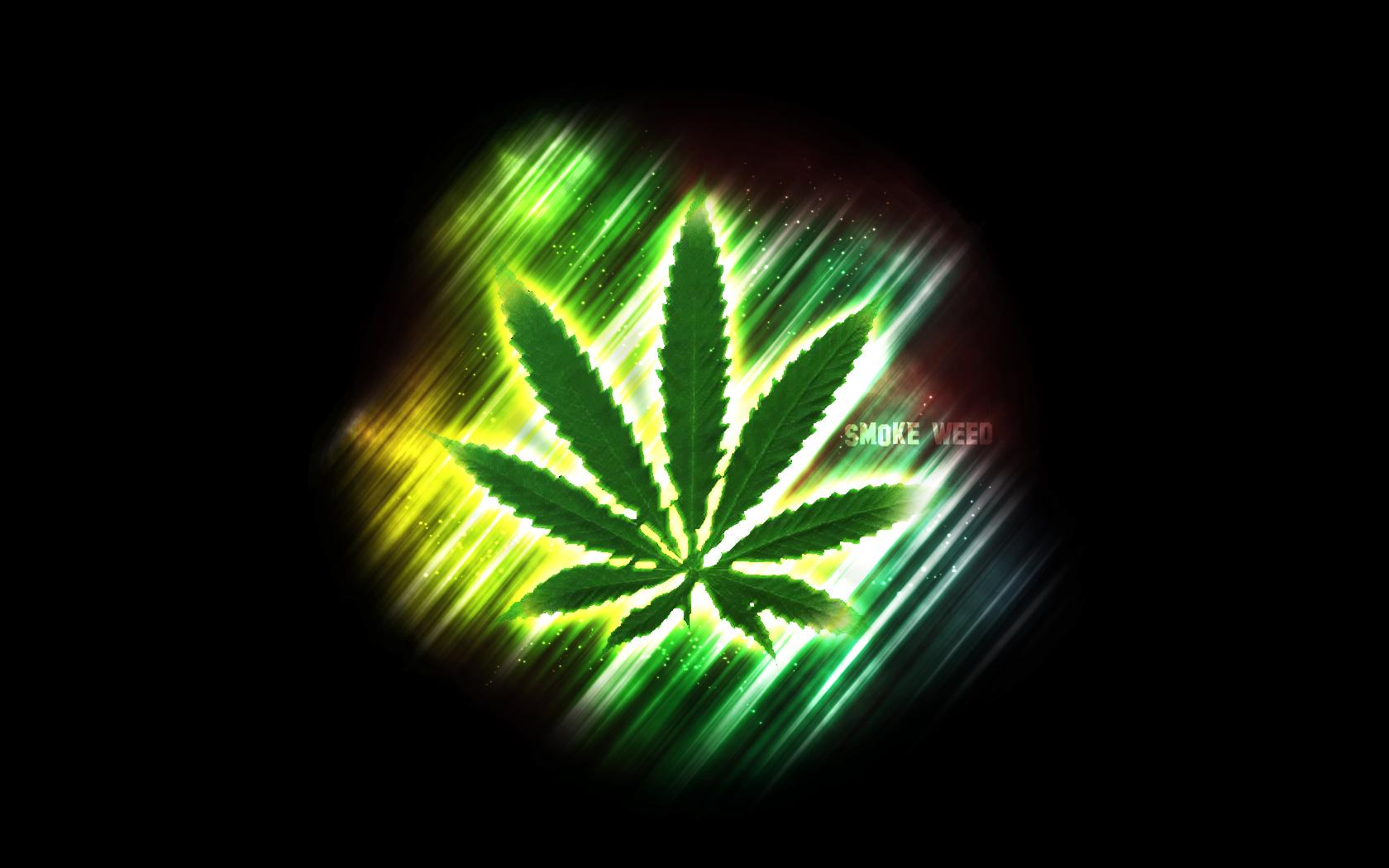 13 PSD Smoke Weed Images