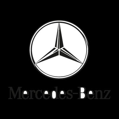 8 mercedes benz logo vector images mercedes benz logo for Mercedes benz decals