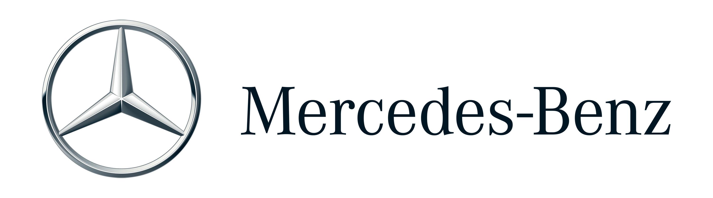 8 mercedes benz logo vector images mercedes benz logo for Mercedes benz logo stickers