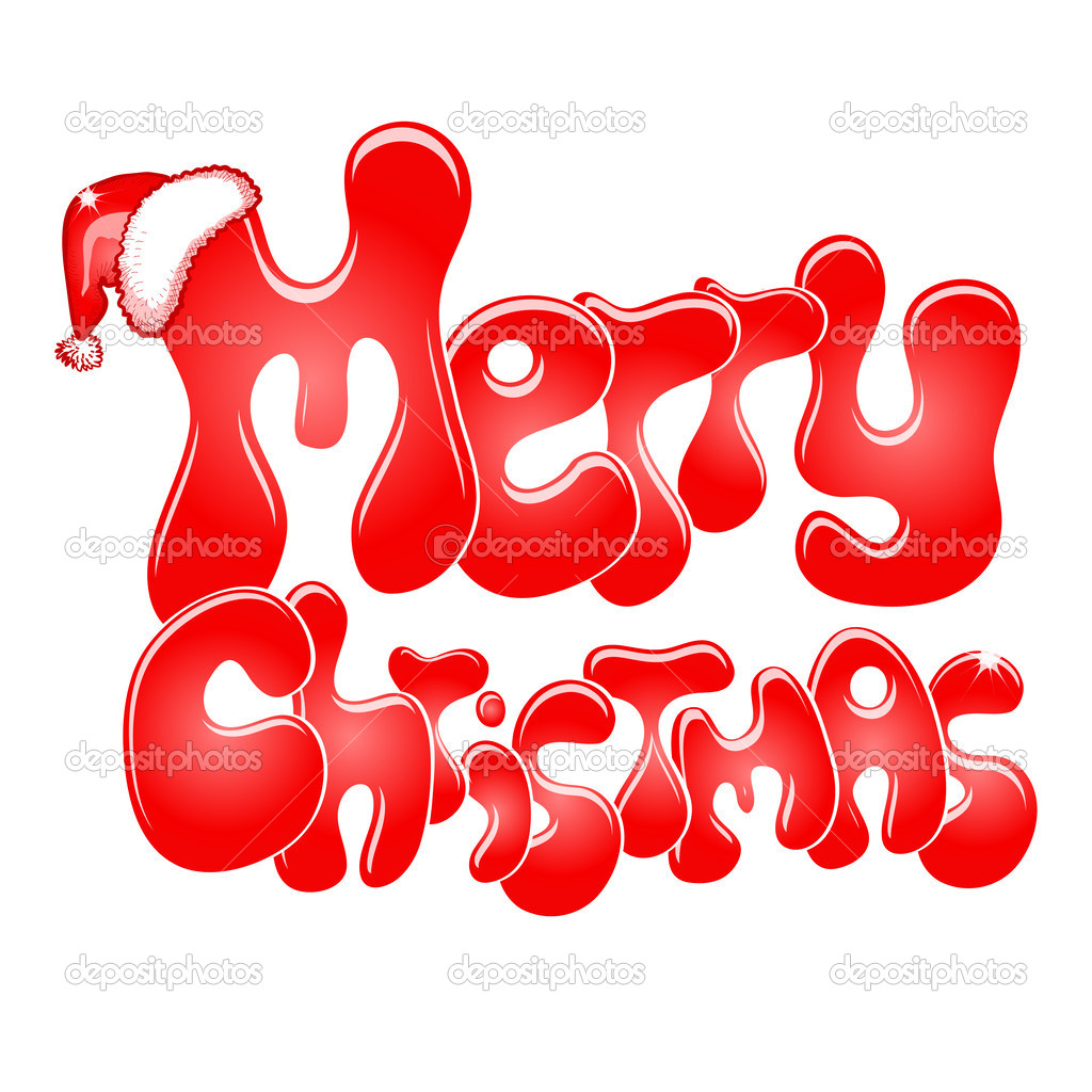16 Merry Christmas Font Free Images - Merry Christmas Text PNG ...