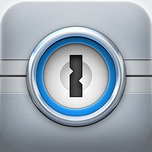 13 1Password App Icons Images