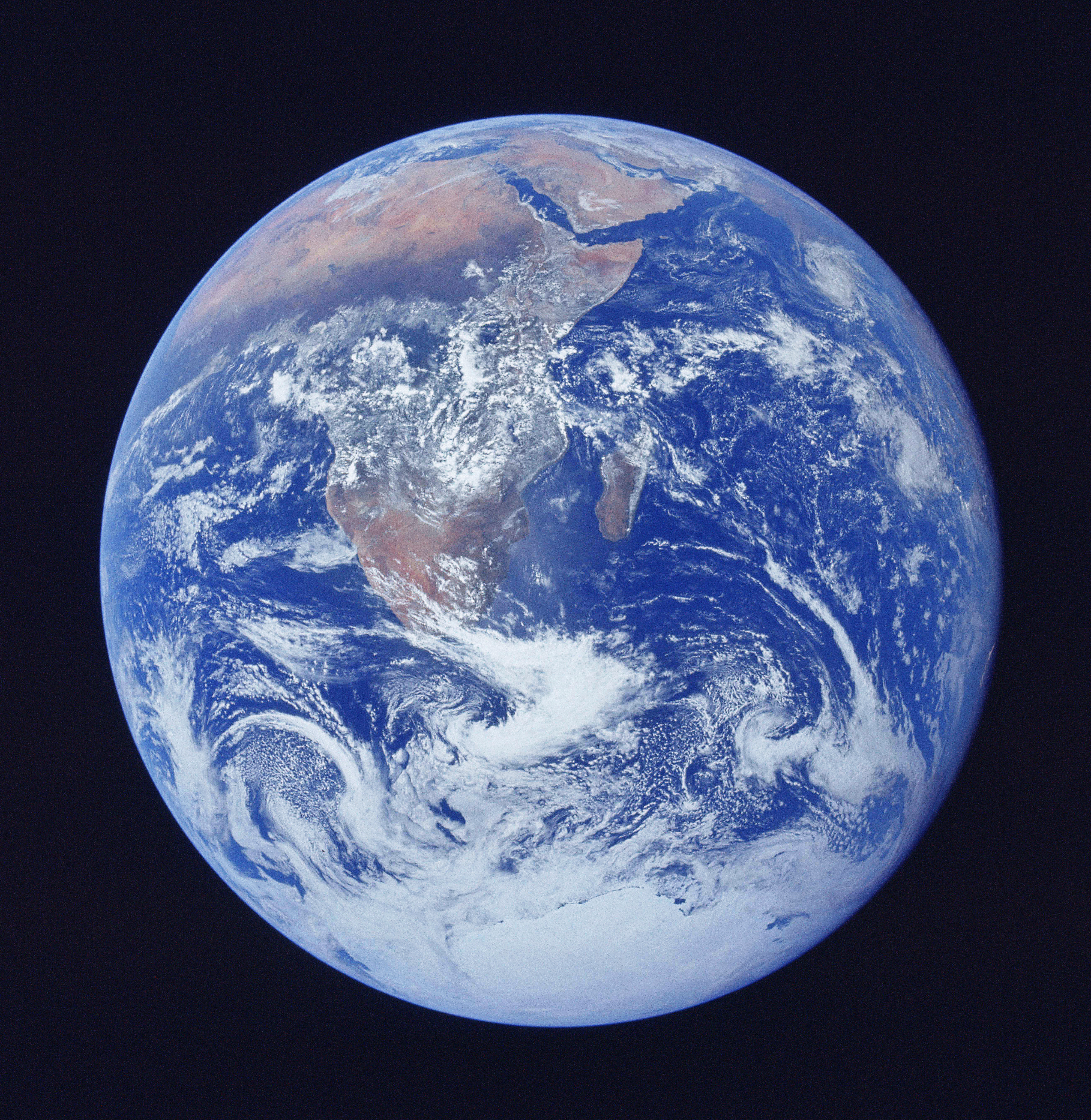 11 Earth Free Stock Photography Images Nasa Blue Marble Earth Planet Earth And Royalty Free Planet Earth Newdesignfile Com
