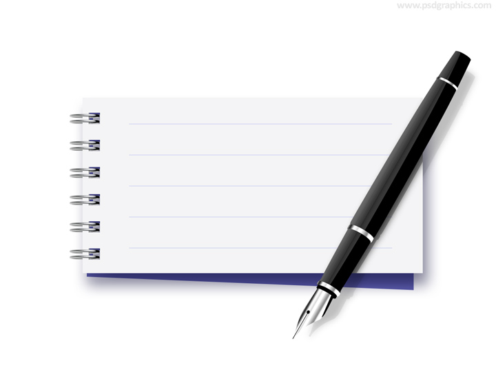 Quick Notes Template