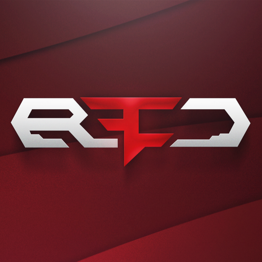 12 FaZe Red Reserve PSD Images