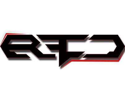 Reserve Red FaZe Logo