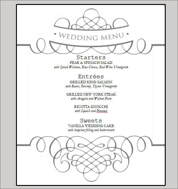 Free photoshop wedding templates psd wedding dvd cover template