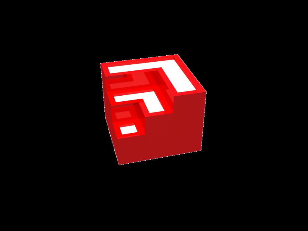 16 SketchUp Logo...Eye Graphic Design