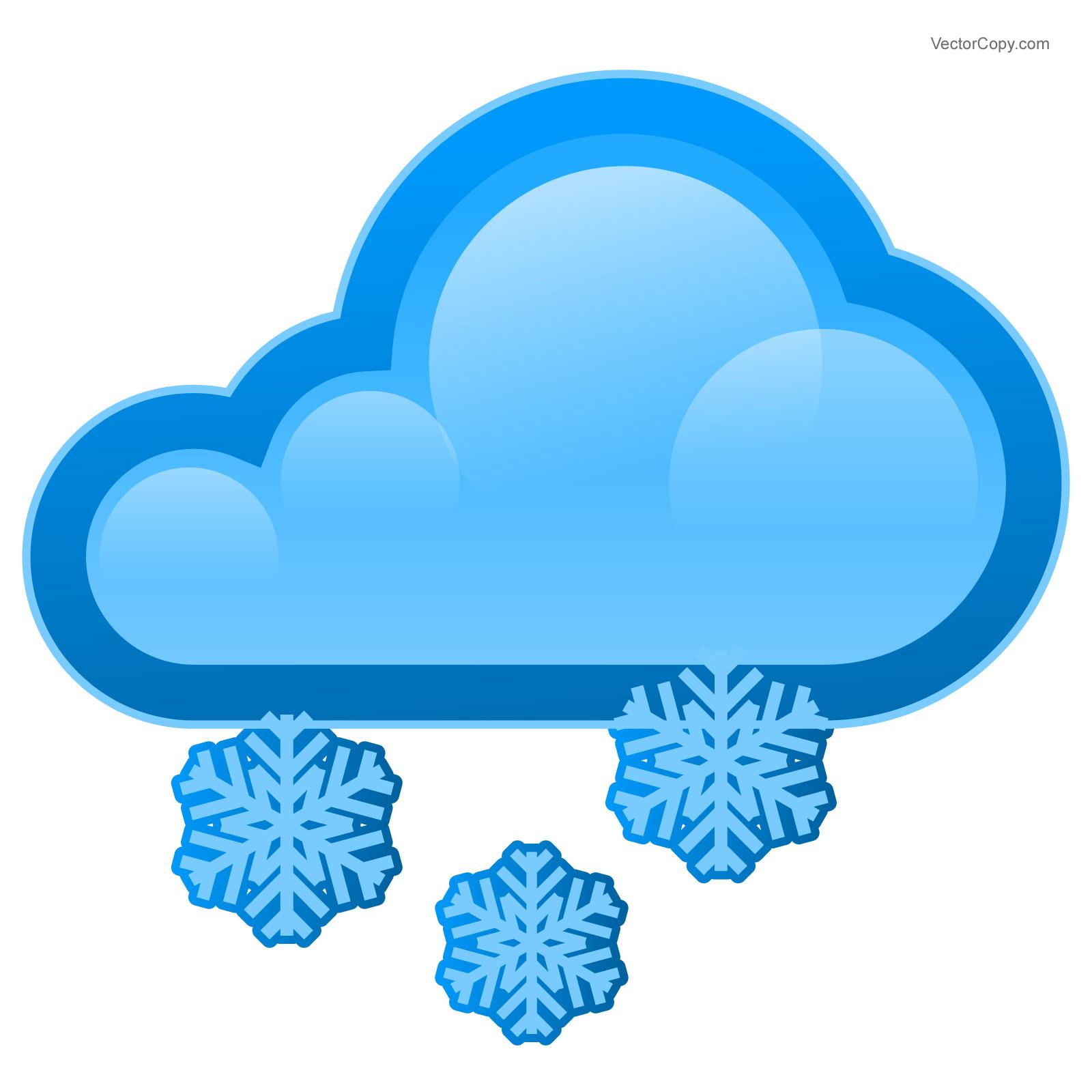 Snowy Icon Gallery