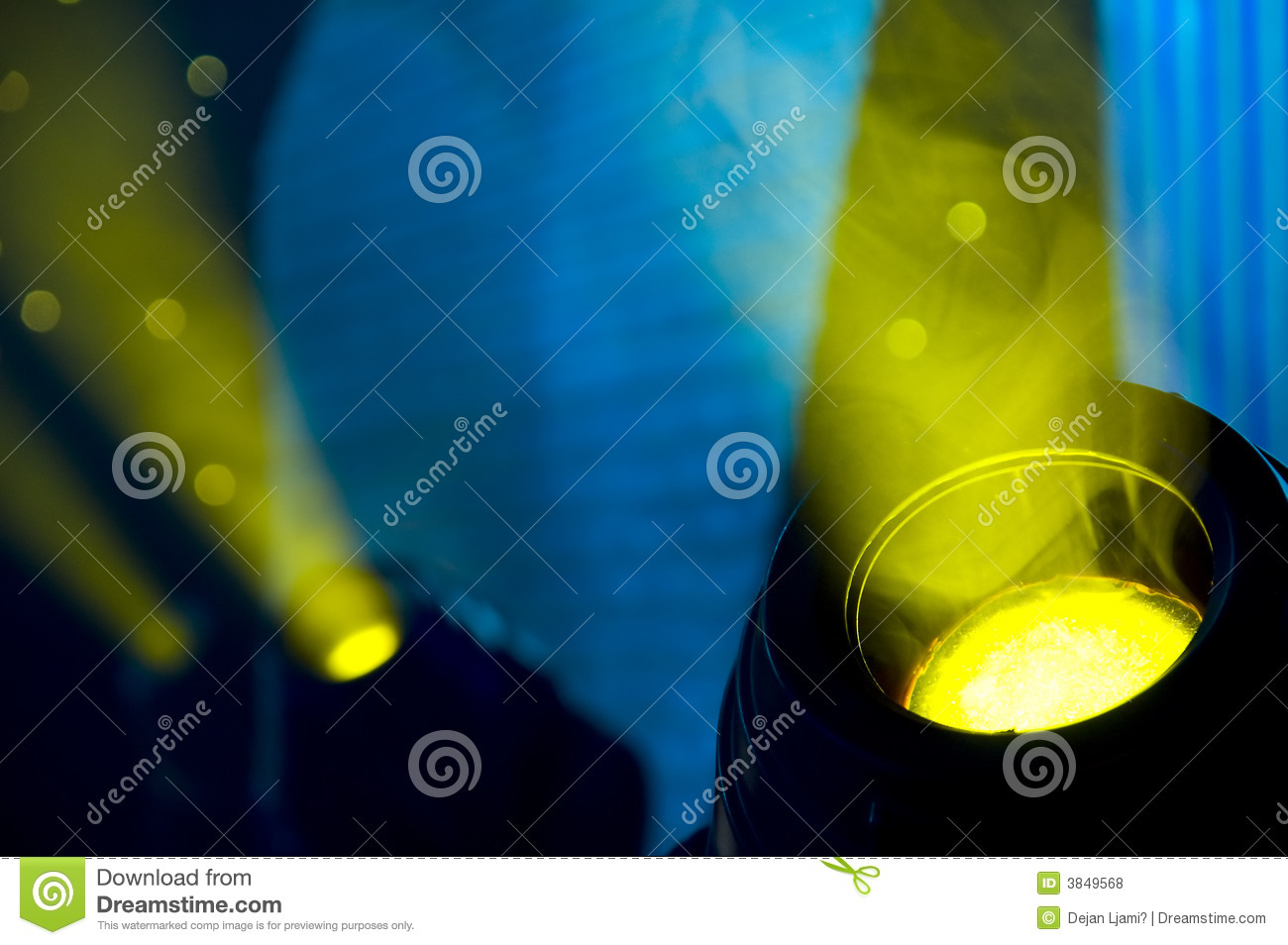 10 Stage Royalty Free Stock Photos Images