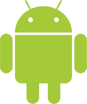 Android Icon Library