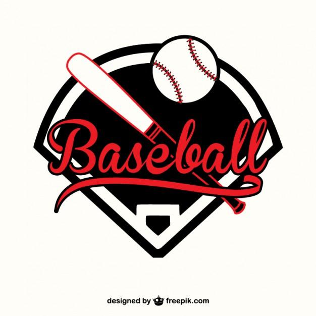Baseball Vector Templates