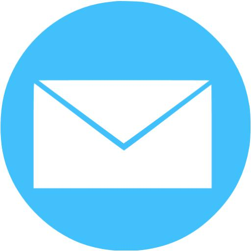 13 Free Email Icons Images