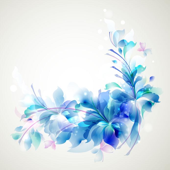 16 Pretty Elegant Design Background Images