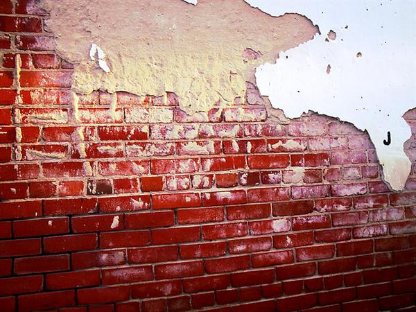 5 Brick Wall PSD Images