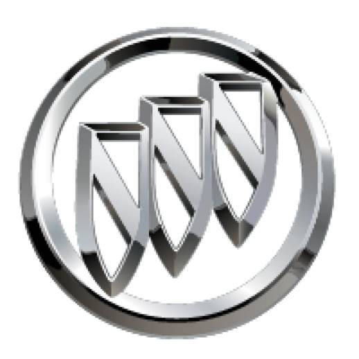 14 Buick Vector Art Images