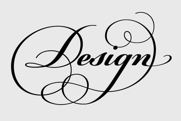 13 Champion Script Font Free Images