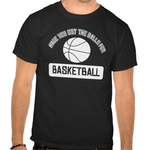 13 cool basketball t shirt designs images cool for Athletic t shirt design ideas
