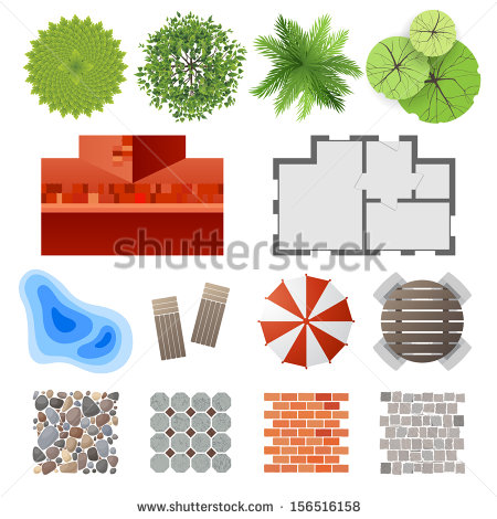 Design Your Own Yard For Free Yedwa For
