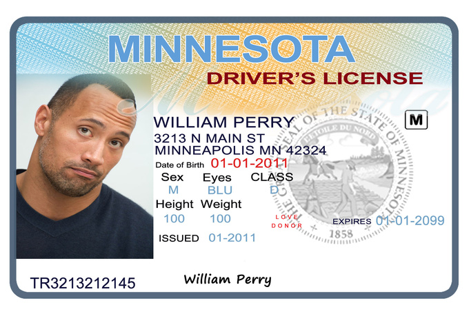 8 drivers license template psd images california drivers license