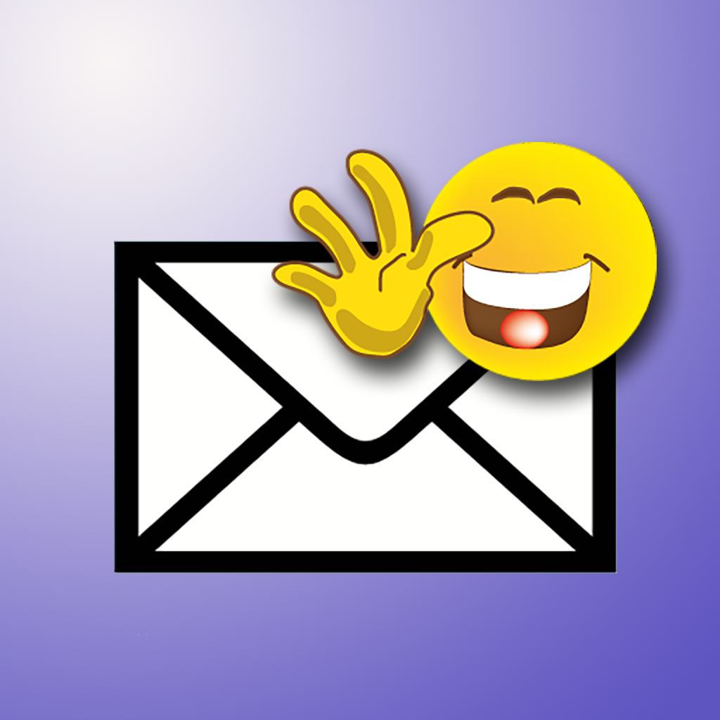 19 Fun Icons For Email Images - Funny Email Icons, Funny