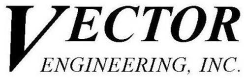 Engineering Vector Logo