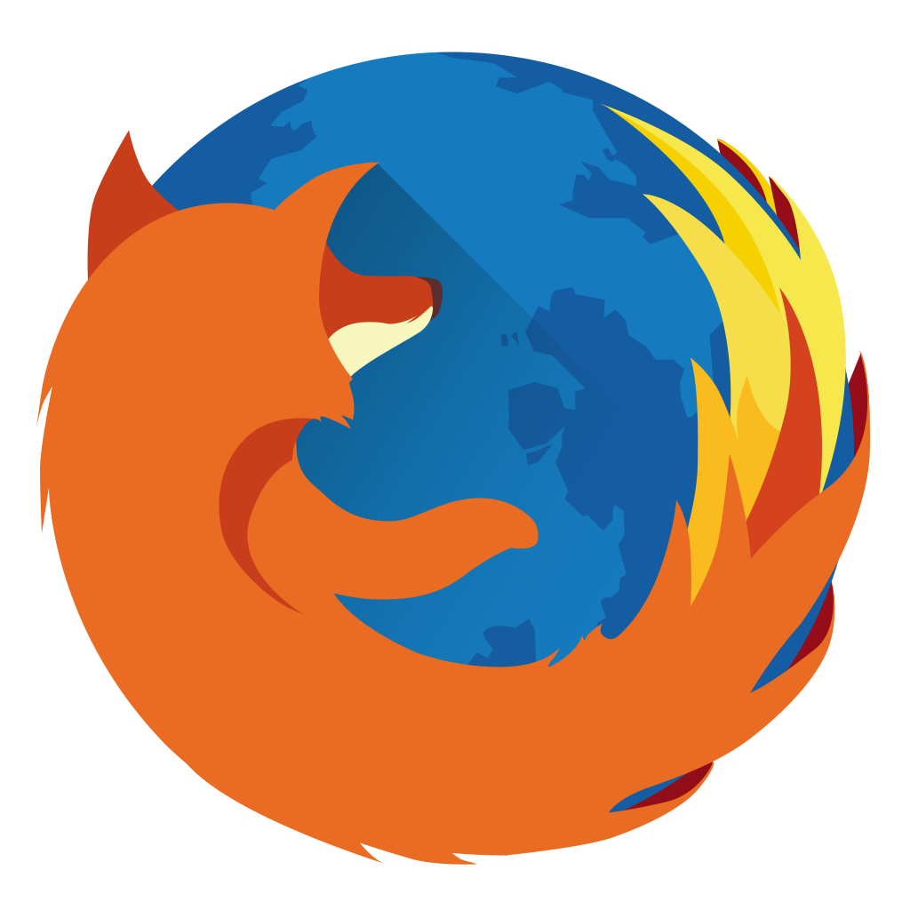 14 Firefox Icon Windows 1.0 Images