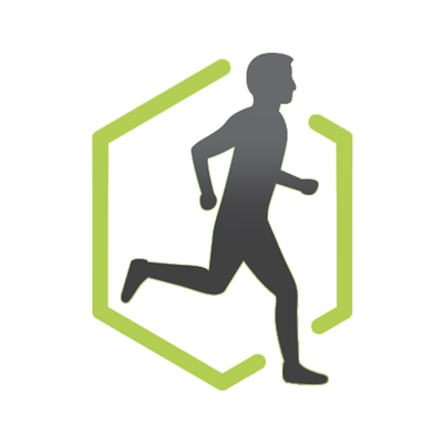 15 Running App Icons Images