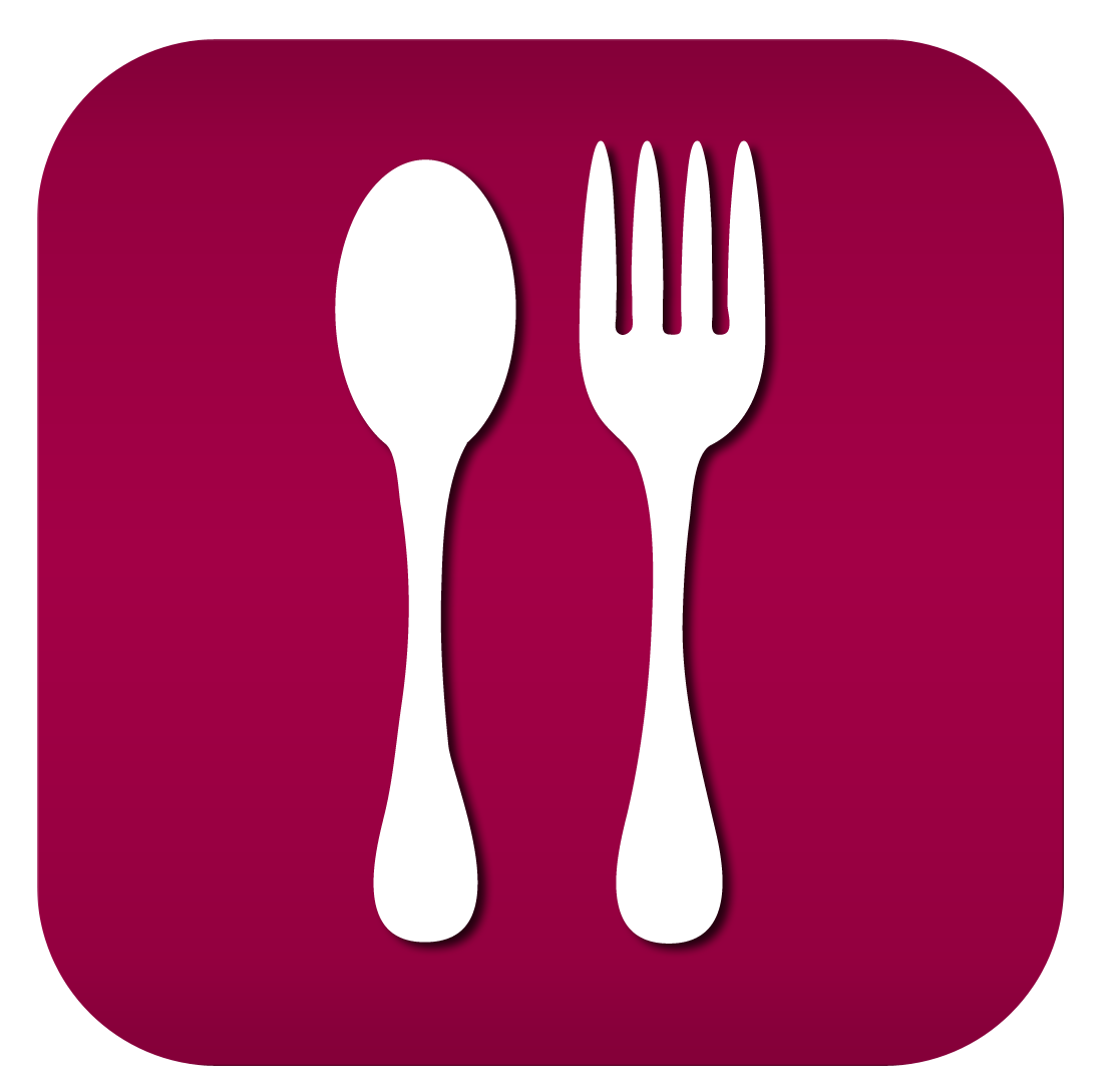 Food Menu Icons