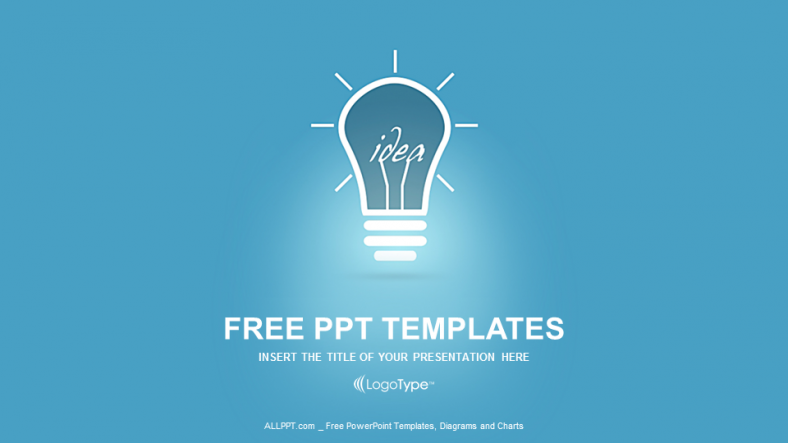 free powerpoint design templates 2010