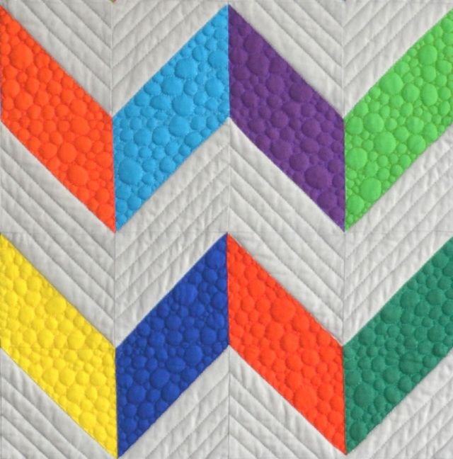 Quilting Patterns For Beginners : 19 Machine Quilting Designs For Beginners Images - Machine Quilting Designs Patterns, Beginner ...