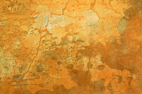 Free Wall Textures Photoshop