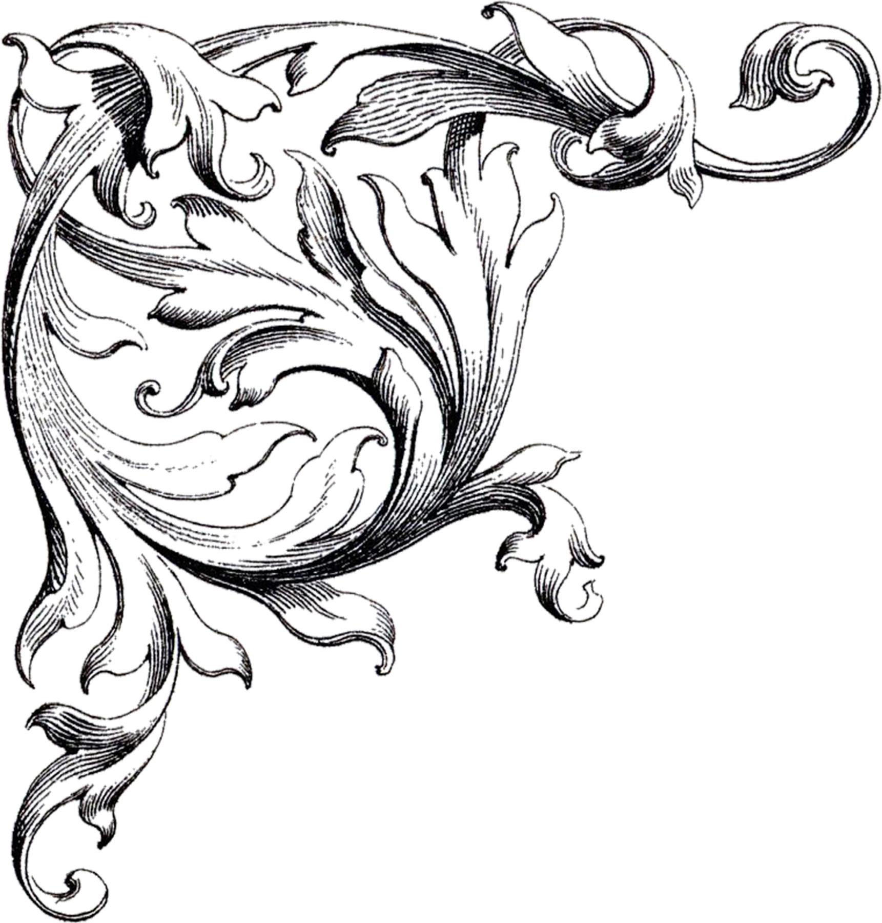 10 Wedding Graphics Clip Art Images