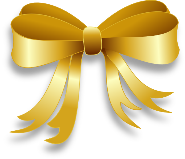 Gold Award Ribbon Png | www.imgkid.com - The Image Kid Has It!