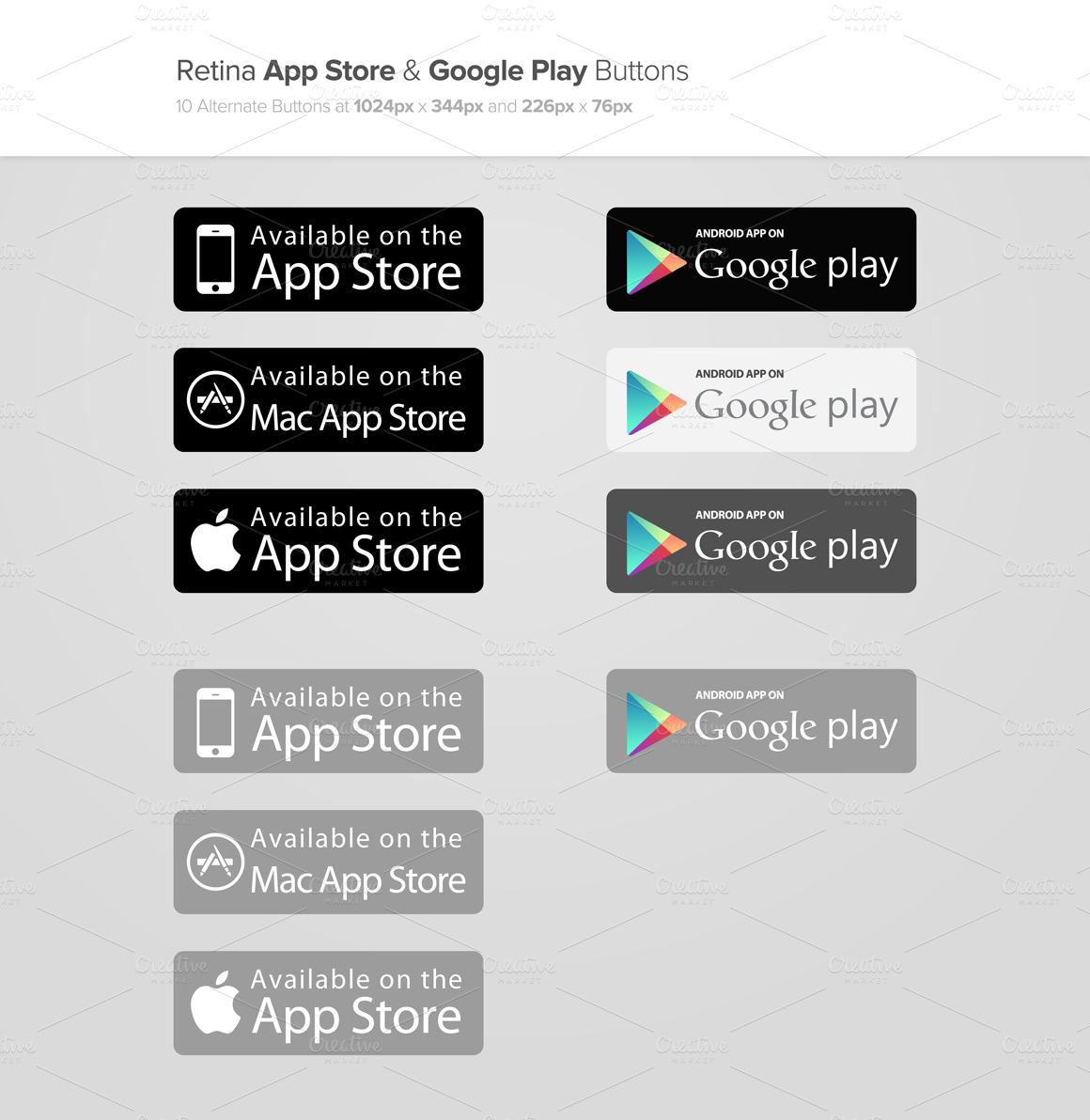 13 app store logo vector images apple app store logo Play store app