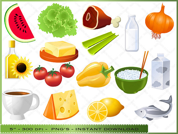 16 healthy food graphics images healthy food clip art healthy foods clip art coloring page healthy food clipart for kids