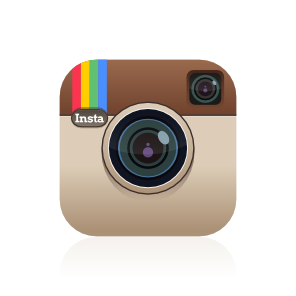 5 Instagram App Icon Images