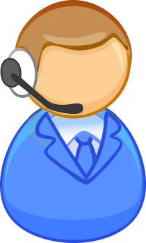 Manager Clip Art Free