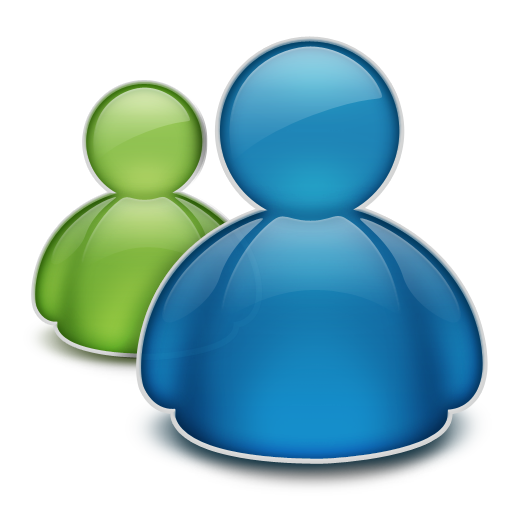 14 Adult Png Icon 512 X 512 Images