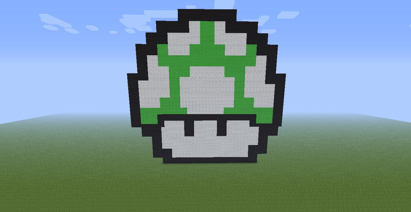 12 pixel art graphics images minecraft pixel art for How to make minecraft pixel art templates