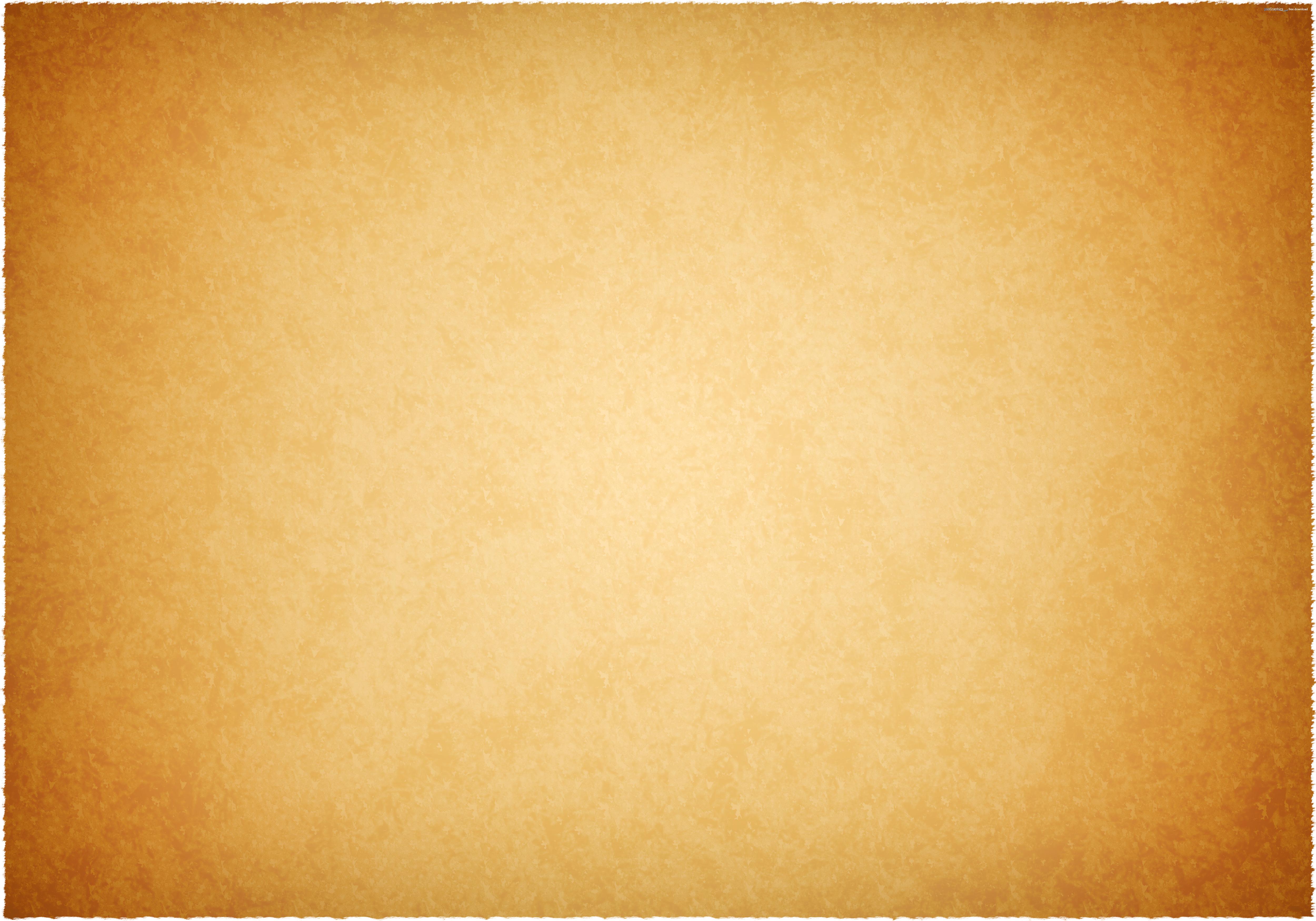 Фон состаренного листа бумаги