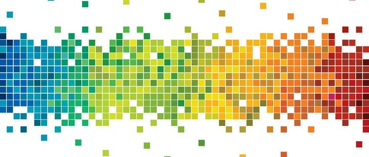 12 Website Designers Pixel Images