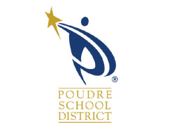 13 PSD School District Images