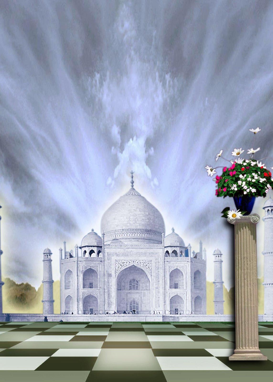 Studio Photoshop Backgrounds Free Download