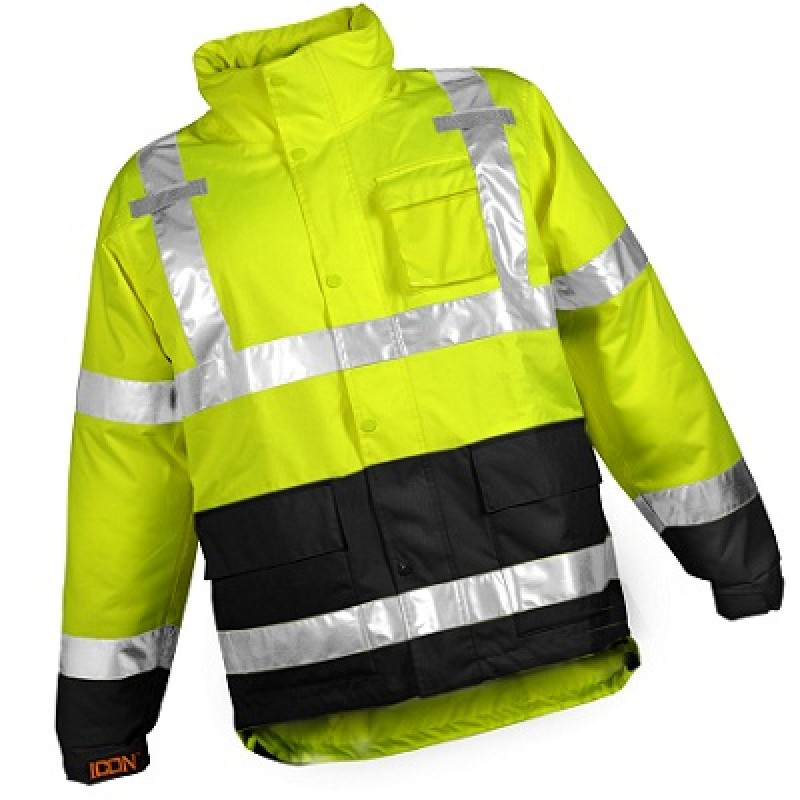 15 Tingley Icon Rain Gear Images