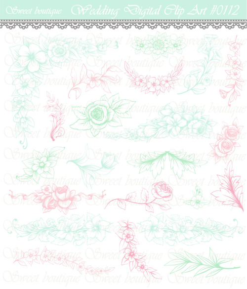 13 Paper Borders Design Tumblr Images - Printable Halloween Paper ...