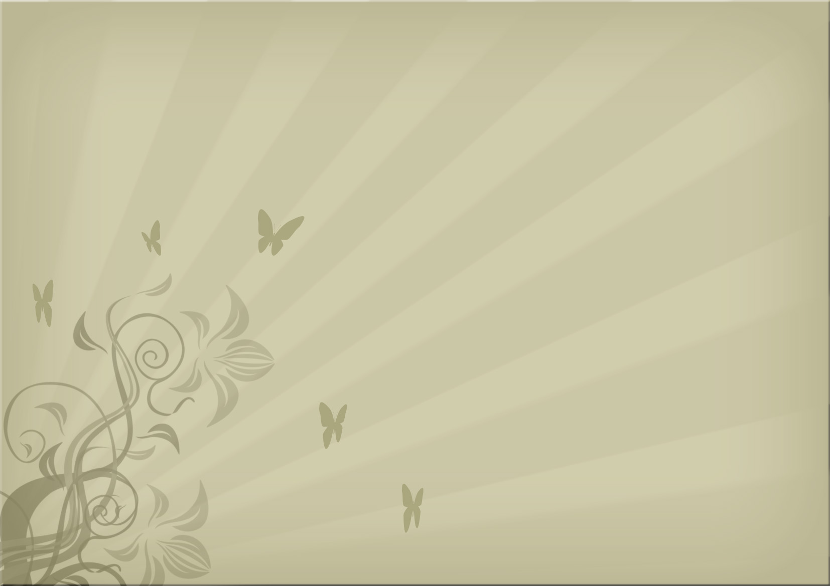 8 Free Vector WebElements Images