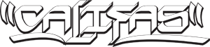 West Coast Graffiti Font Styles