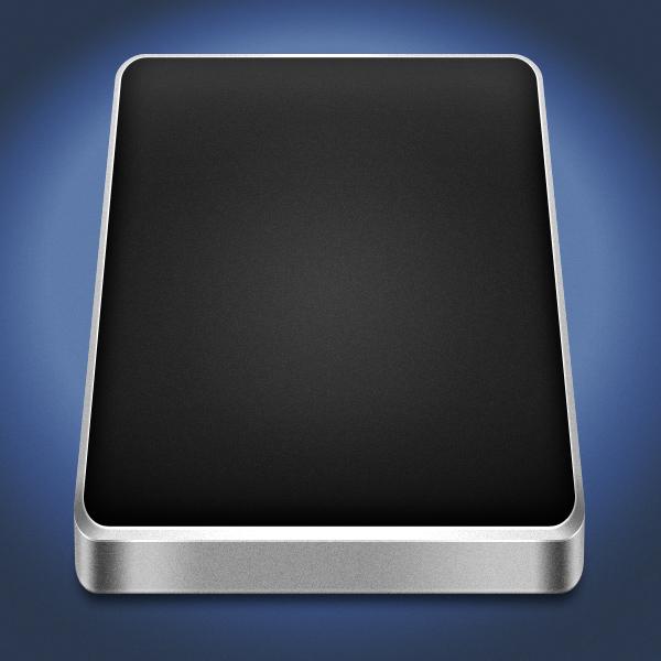 15 WD Hard Drive Icon Images - Western Digital Hard Drive Icons Mac