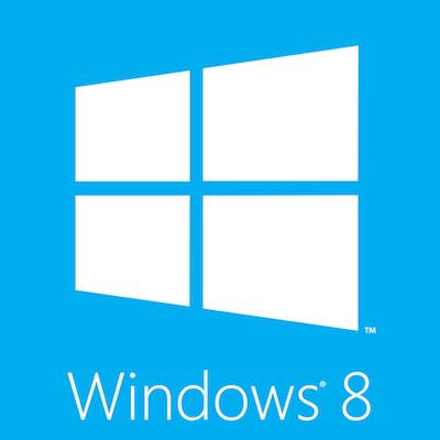 8 PSD Thumbnails Windows 8 Images