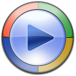 13 Windows Media Player 10 Icon Images